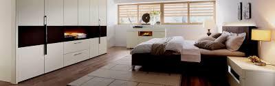 Emejing Möbel Höffner Schlafzimmer Images Erstaunliche Ideen