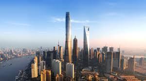 originalhd shanghai tower wallpapers