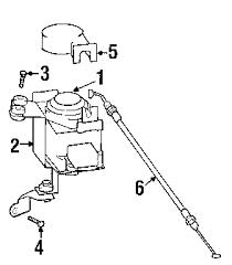 hyundai tiburon suspension diagram wiring diagram for car 2008 mazda 3 engine diagram moreover fuse box hyundai elantra as well santa fe 2004 fuse