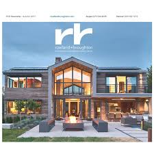 Interior Design Newsletter Beauteous News Posts Archive Page 48 Of 48 Rowlandbroughton