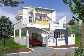 Build Your Own Virtual House Build Your Own Virtual House Exterior Home  Design Building Plans . Extraordinary Decorating Inspiration