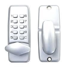 keypad front door lockSmartcode Best Keypad Front Door Lock Keypad Front Door Locks