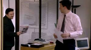 The Office The Merger The Office Merger Remix Test Youtube