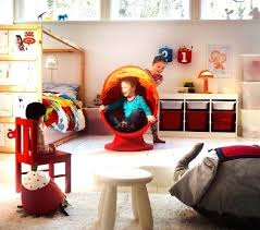 fun playroom furniture ideas. Playroom Furniture Ikea Decorating Excellent Kids Bedroom And Design Ideas With Modern Remarkable Fun