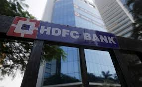 Hdfc Bank New Fixed Deposit Fd Interest Rates Revised