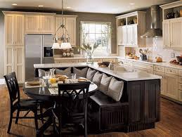 Kitchen Island Table Kitchen Room 2017 Kitchen Island Bar Table Kitchen Island With