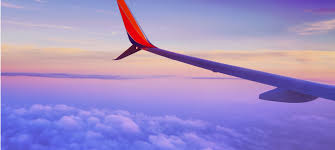 business travel expense deduction