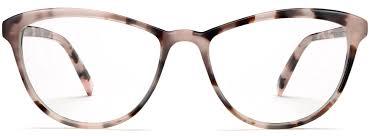 Inexpensive Designer Eyeglasses Affordable Designer Prescription Eyewear From Warby Parker