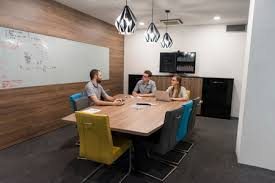 accent office interiors. modern collaborative office spaces accent interiors
