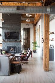 Chicago Condo Design See This Architects Custom Designed Minimalist Condo The