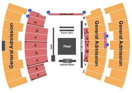 University Of Kentucky Memorial Coliseum Tickets In