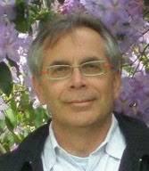 Guy C. Harmer Dean, Academic and Career Programs Keyano College Fort McMurray, Alberta, Canada - harmer_guy