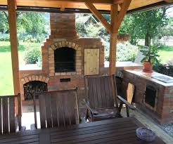 diy built in grill outdoor fireplace with grill brick built in plans patio f island diy diy built in grill outdoor