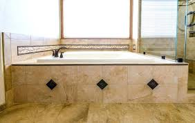 border tiles for bathroom walls extremely bathroom borders ideas bathroom border ideas bathroom tile tile trim