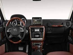 mercedes g wagon 2015 interior. Perfect 2015 To Mercedes G Wagon 2015 Interior 0