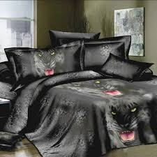 description new design bedding