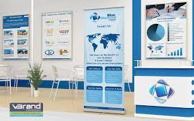 Booth Design Services Trade Show Design Services Mumbai India Trade Show Design