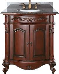 Bathroom vanities 30 inch Vintage Vanities 30 Inch Single Inch Traditional Bathroom Vanity Antique Cherry 30 Inch Bathroom Vanities Canada Moviesnarcclub Vanities 30 Inch In In 30 Bathroom Vanities With Vessel