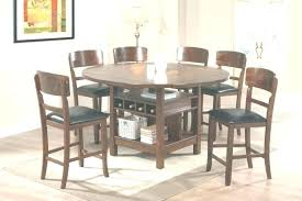 dining room table set round dining room sets round dining room table set round dining room