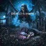 Nightmare album by Avenged Sevenfold