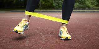 Why Everyone Should Own a Set of Mini <b>Resistance Bands</b> | SELF