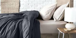 difference between duvet cover and comforter gray bedding duvet comforters difference between quilt cover and comforter