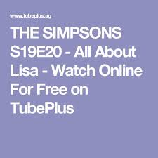 The SimpsonsThe Simpsons Treehouse Of Horror Xxiv Watch Online