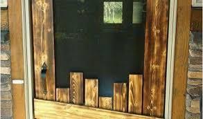by size handphone tablet desktop original size back to diy barn door pallet wood