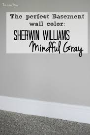 best blue gray paint colorIdeas  Mesmerizing Grey Paint Colors For Kitchen Benjamin Moore
