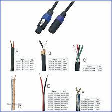 xlr male to female wiring diagram kanvamath org xlr soldering diagram xlr wiring diagram bestharleylinksfo