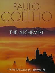 alchemist paulo coelho urdu translation angoothachaap alchemist in urdu paulo coelho