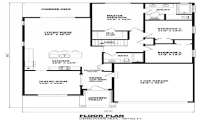 Ultra Modern Home Plans Ultra Modern House Plans Canada Home Beauty