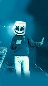 So, guys, this was our best marshmello wallpaper collection which you can use on your desktop, laptop, iphone and android mobile. Marshmello Wallpaper Iphone Wallpaper Cat Joker Iphone Wallpaper Wallpaper Iphone Cute
