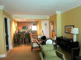 Two Bedroom Hotel Las Vegas MonclerFactoryOutletscom - Venetian two bedroom suite
