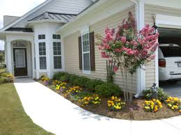 Simple Landscape Design In The Philippines Home Landscaping Ideas