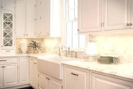 kitchen backsplash white cabinets. Kitchen Backsplash White Cabinets C