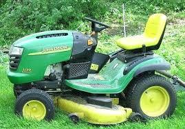 lowes garden tractors. John Lawn Garden Tractor Service Repair Manual Deere L110 Spark Plug Lowes Tractors T