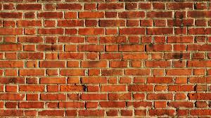 kids room. Garden Brick Wall Design ...