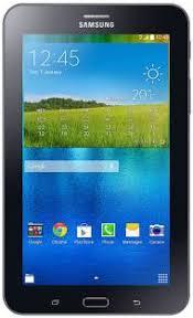 samsung 0168 tablet. samsung galaxy tab 3 v t116 single sim tablet 8 gb 7 inch with wi- 0168