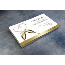 Save The Date No Photo Wedding Save The Date Envelopes