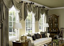Next Living Room Curtains Long Living Room Curtains 10 Best Living Room Furniture Sets
