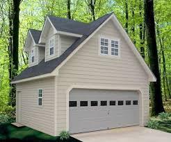 3 Car Garage With Living Quarters  Design Floor PlanGarages With Living Quarters