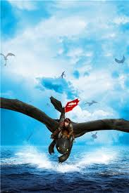 hiccup wallpaper toothless sticker how to train your dragon poster train your dragon wall stickers christmas