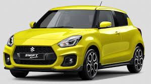 2018 suzuki samurai. contemporary suzuki 2018 suzuki swift sport in australia from first quarter inside suzuki samurai