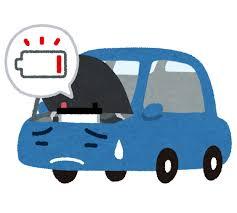 「ガス欠 イラスト」の画像検索結果