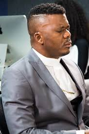 The channel said the bishop admitted that it was. Bishop Makamu We Are Preaching Christ Against All Odds Facebook