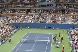 2020 Us Open Tennis Championships Tickets Tour Packages