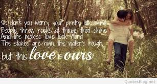 Cute Country Love Quotes Fascinating Cute Country Quotes