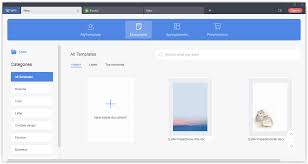 Wps Office 2019 Premium 2019 11 2 0 8893 Software Updates