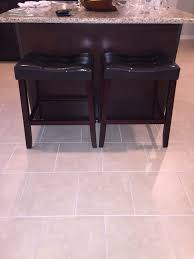 bar stools from nfm these were value produced hence one leg with regard to nebraska furniture